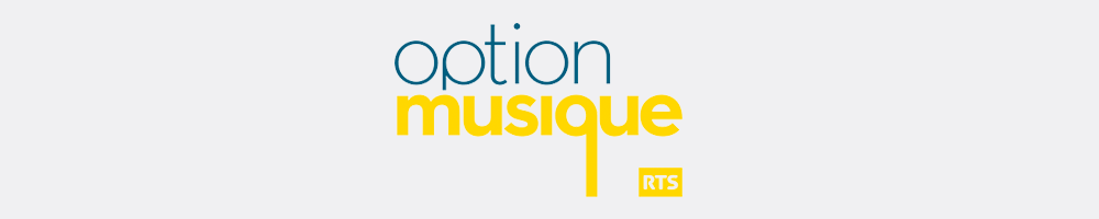 logo-optionMusique