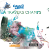 Album « A travers champs »